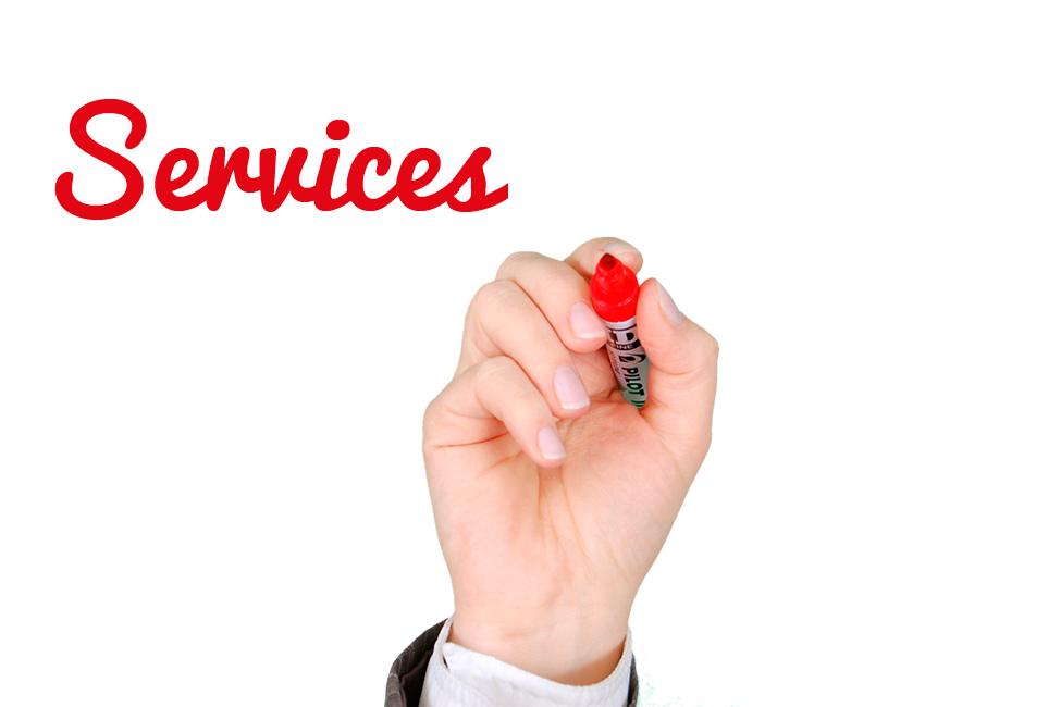 KM-Rehabilitation-services-adelaide
