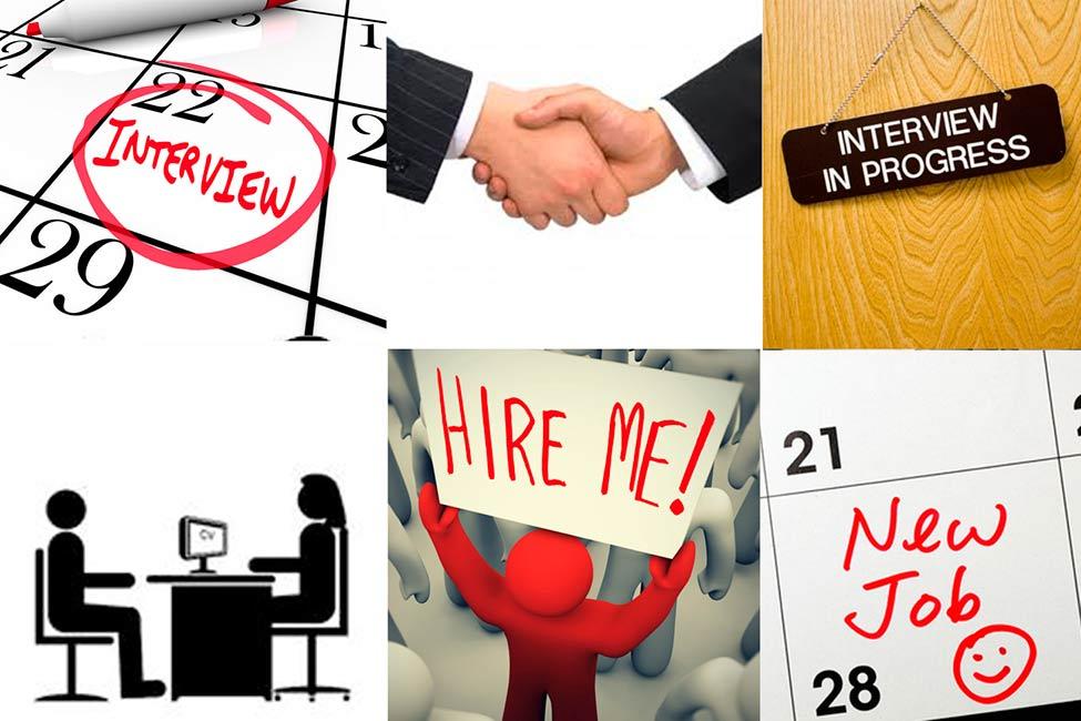 KM-Rehabilitation-services-return-to-work-management-for-job-detached-clients