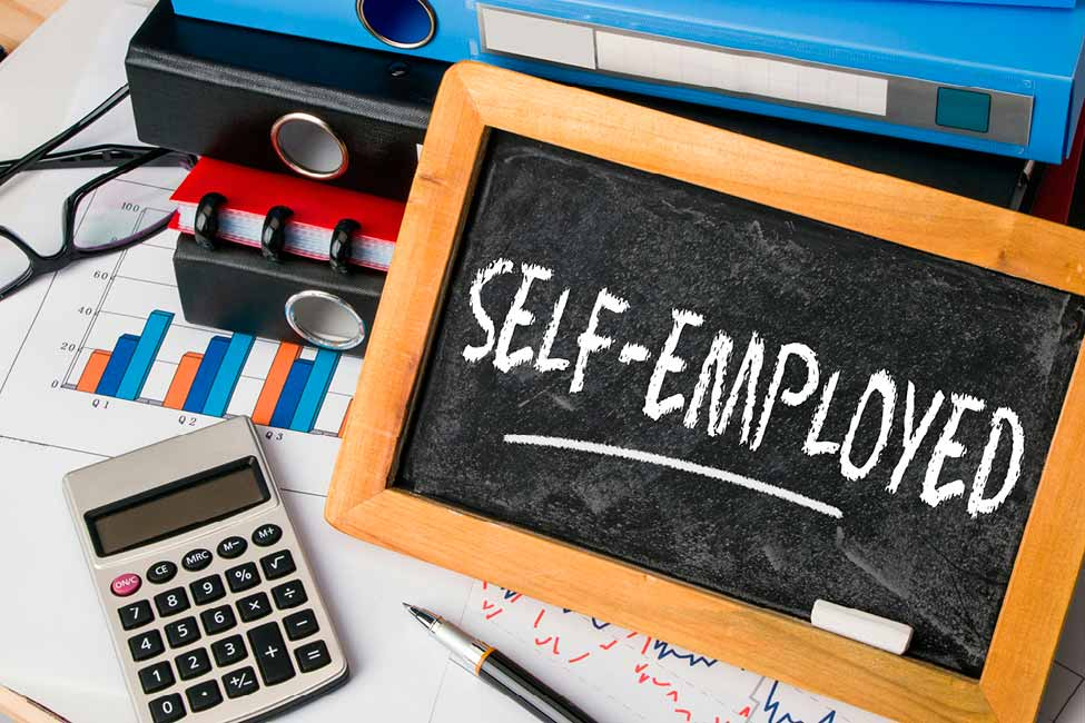 km-rehabilitation-services-return-to-work-management-for-self-employed-1