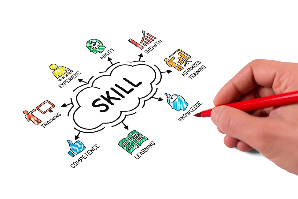 km rehabilitation services transferrable skills analysis 1