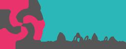 KM-rehabilitation-logo-header